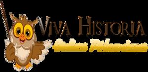 Viva Historia ateliers pédagogiques