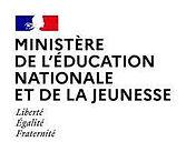 logo education.jpg