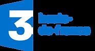 1024px-Logo_France_3_Hauts-de-France.svg