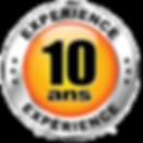 Badges_10_ans_expérience.png
