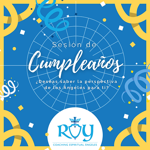promociones Roy Andres (3).png