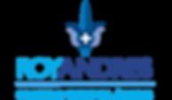 Logo_Espada_Version_Arriba_centrado_TRAN