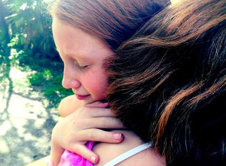 Resiliencia consciente para la sanación frente al maltrato y abuso sexual infantil