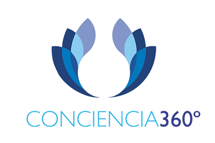 Logo-Conciencia_Vectorizado.png