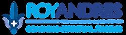 Logo_Espada_Version_Al_Lado_centrado_TRA