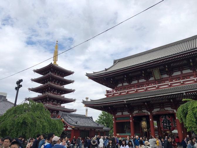 tempio tokyo (2).jpg