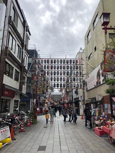 tokyo tempio.jpg