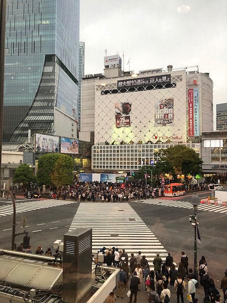 shibuya incrocio.jpg