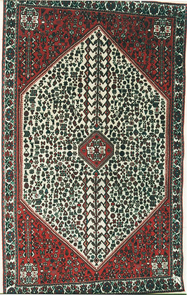 Abadeh 244 x 150
