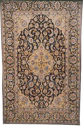 Kashan Vecchio 210x133