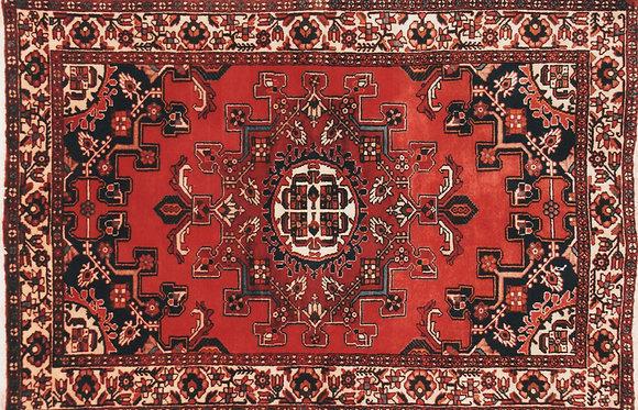 Tafresk198 x 132