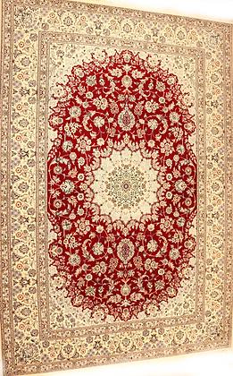 Nain Habibian  300 x 200