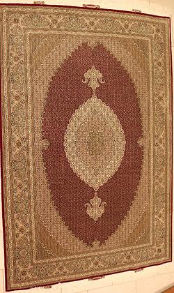Tabriz fine 305 x 200