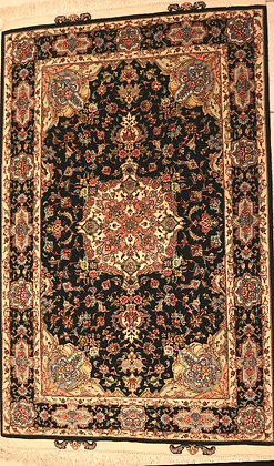 Tabriz70 150 x 100
