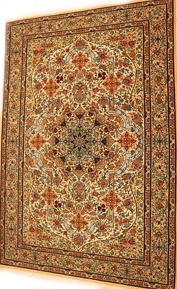 Qum Savè Extra  296 x 198