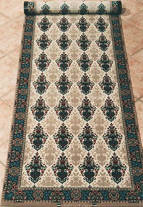 Isfahan Davary 302 x 83