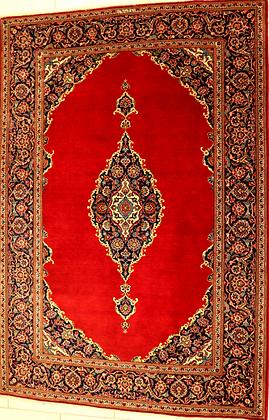 Kashan semiantico  210 x 142