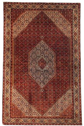 Bijar Finissimo   210 x 135