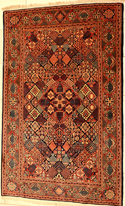 Kashan semiantico 214 x132