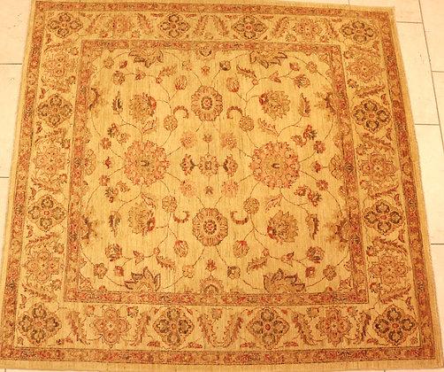 Ferahan Pakistano 193 x185
