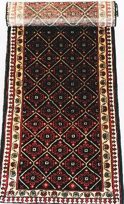 Baluci Persiano 178 x 70