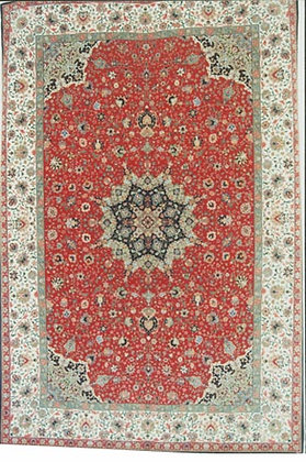 Tabriz 306 x 204.