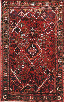 Meimy Persiano 197 x 125