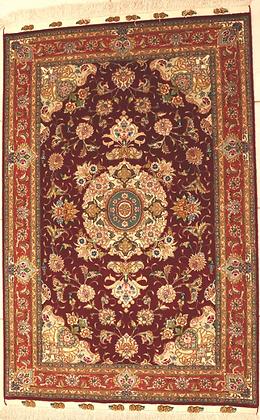 Tabriz70 150 x100
