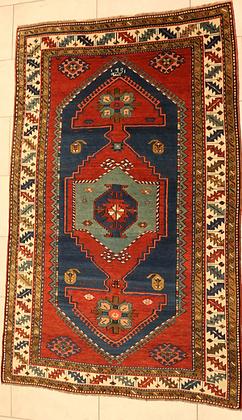 Kazak Antico 240 x145