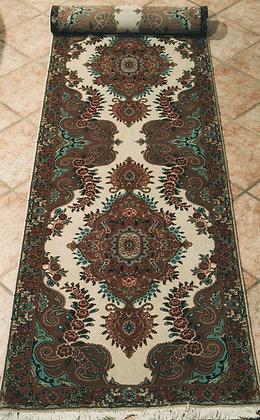 Tabriz60  396 x 81