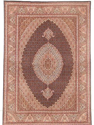 Tabriz60      208 x 150