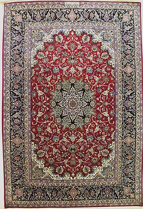 Isfahan Extra 230 x 155