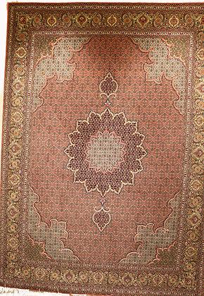 Tabriz 70 *   204 x 150