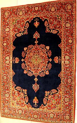 Kashan vecchio 208 x134