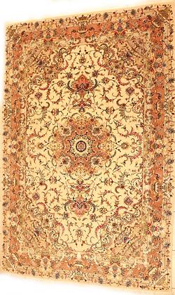 Tabriz Finissimo  303  x 200