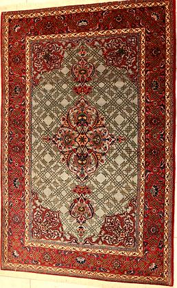 Kashan semiantico  206 x 132