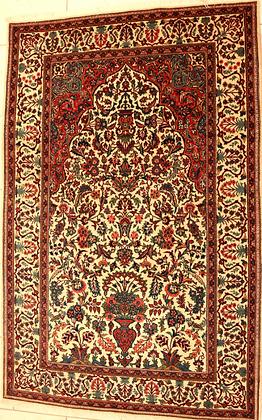 Kashan vecchio 207 x133
