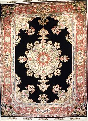 Tabriz extra 203 x 155