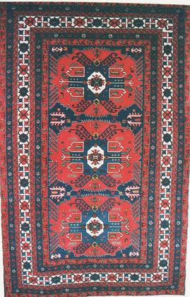 Shirvan Russo vecchio  225 145