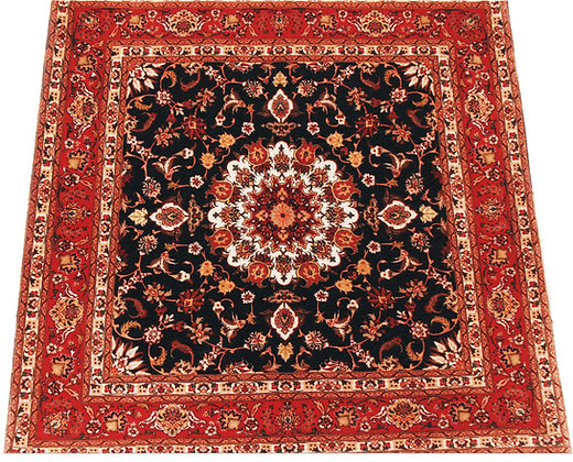 Tabriz60 152 x150