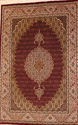 Tabriz  Finissimo 154 x 103