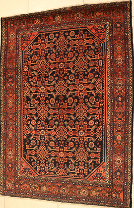Hosseinabad semiantico 198 x137