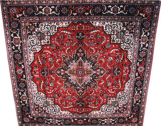 Tabriz Eriz  256 x247