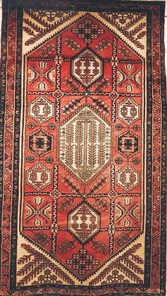 Saveh Persiano 285 x 160