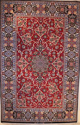 Isfahan extra 228 x146