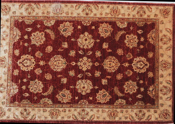 Zigler Ferahan  180 x 122