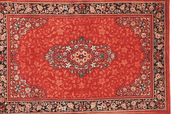 Asrog Persiano 200 x135