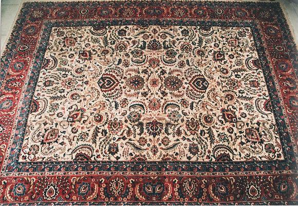 Mashad 300 x 400