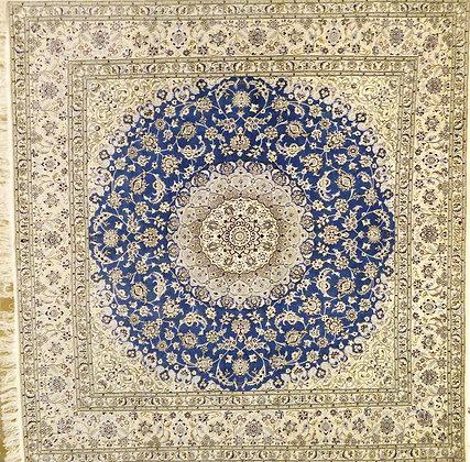 nain  6 fili Habibian 200 x200