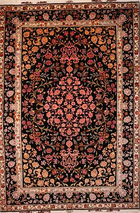 Tabriz Extra 294 x 204